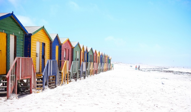 Muizenberg Cape Town South Africa.jpg